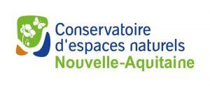 Logo CEN aquitaine