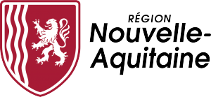 logo_na_horiz_QUADRI_2019