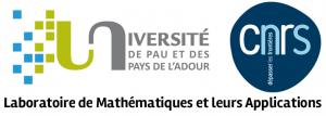 laaboratoire de mathématiques et leurs applications