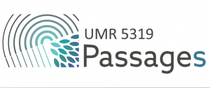umr passages