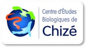 CNRS Chizé