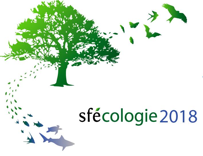 sfecologie2018