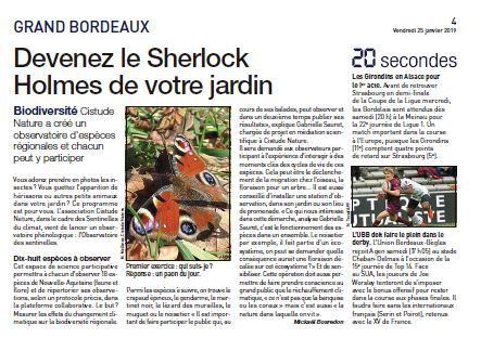 2019.01.25_20minutes Bordeaux_p4