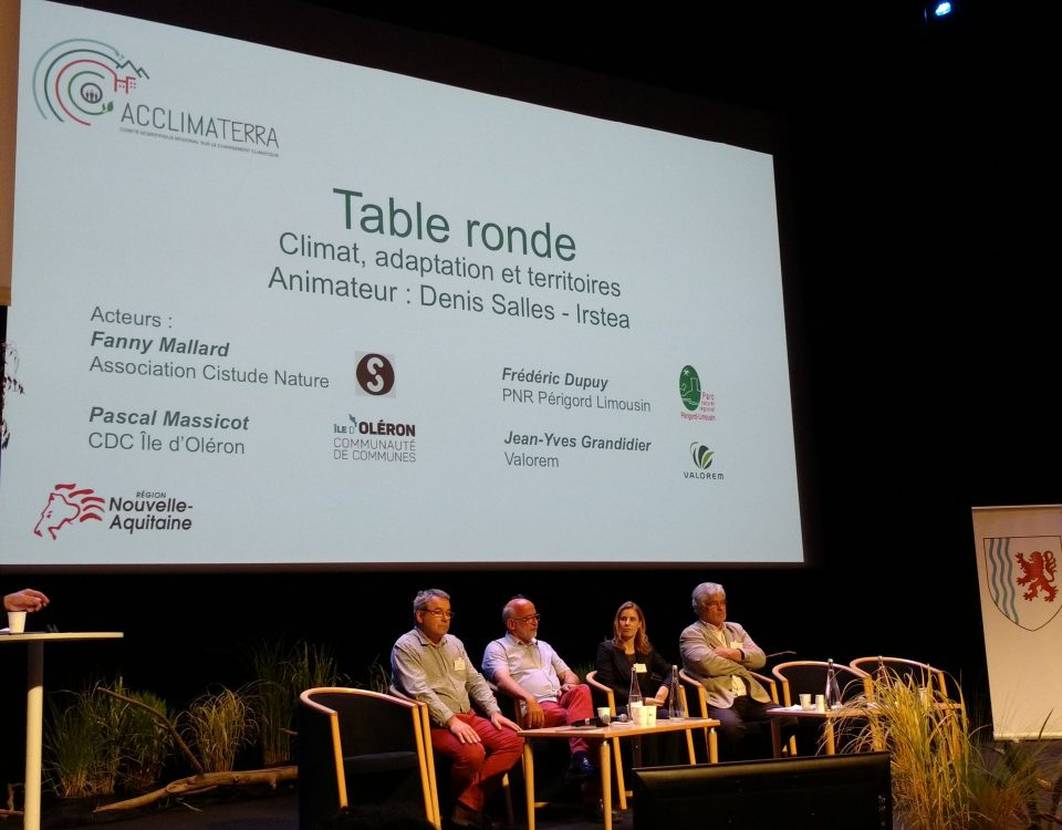 photo_conference-table-ronde-acclimaterra