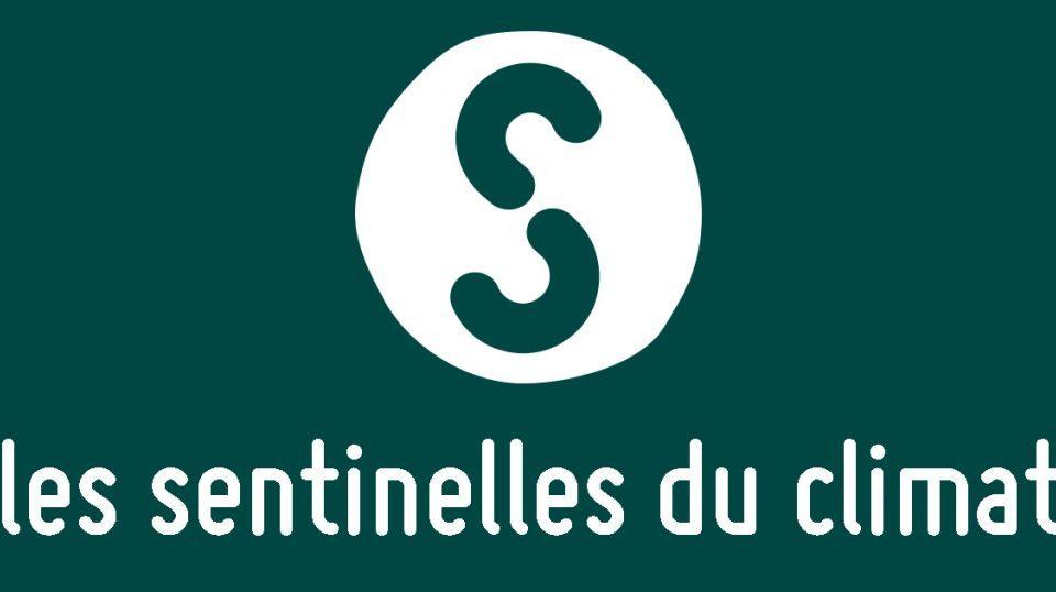 logo-sentinelles